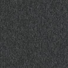 Ковровая плитка Output Micro 4220008 Graphite