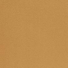 Ковролин Balta ITC Altona 7065 152
