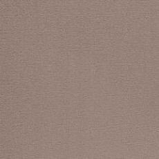 Ковролин Balta ITC Altona 7065 045