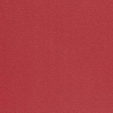 Ковролин Balta ITC Altona 7065 012