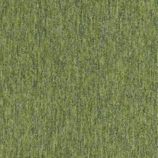 Ковровая плитка Output Loop Lines 4219013 Lime