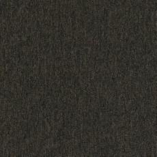 Ковровая плитка Output Loop Lines 4219004 Chestnut