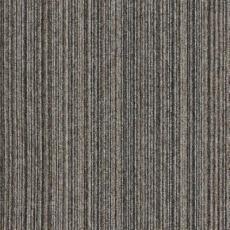 Ковровая плитка Output Loop Lines 4221007 Driftwood