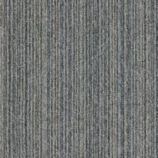 Ковровая плитка Output Loop Lines 4221006 Cobble