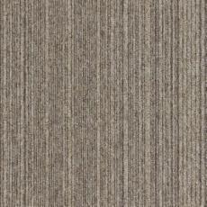 Ковровая плитка Output Loop Lines 4221005 Barley