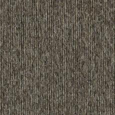 Ковровая плитка Output Micro 4220006 Hopsack