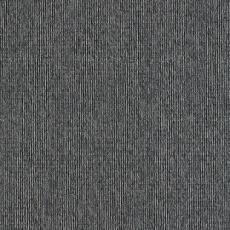 Ковровая плитка Output Micro 4220004 Flint