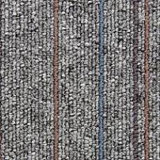 Ковровая плитка NewNormal 961