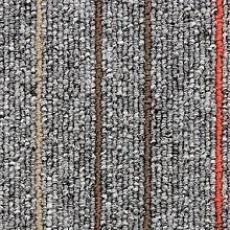 Ковровая плитка NewNormal 936