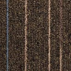 Ковровая плитка NewNormal 831