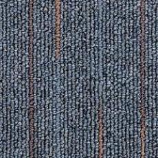 Ковровая плитка NewNormal 531