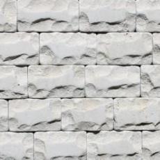 Мрамор-известняк (плитка) ITB-10-01