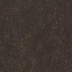 Линолеум Marmoleum Real 3236 Forbo