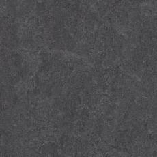 Линолеум Forbo Marmoleum Fresco 3872 volcanic ash