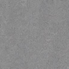 Линолеум Forbo Marmoleum Fresco 3866 eternity