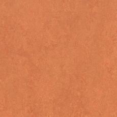 Линолеум Forbo Marmoleum Fresco 3825 African desert