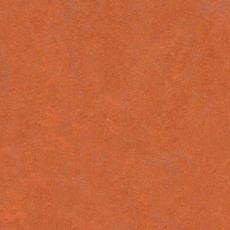 Линолеум Forbo Marmoleum Fresco 3870 red copper