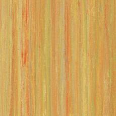Линолеум Forbo Marmoleum Striato Colour 5241 sunshine yellow