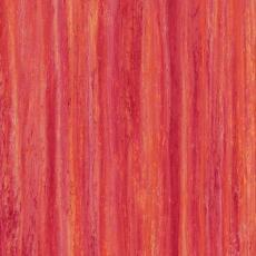 Линолеум Forbo Marmoleum Striato Colour 5242 red roses