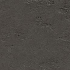 Линолеум Forbo Marmoleum Solid Slate e3707/e370735 Highland black