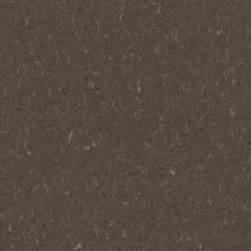 Линолеум Forbo Marmoleum Solid Piano 3632/363235 sealion