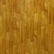 Линолеум Forbo Emerald Wood 8302