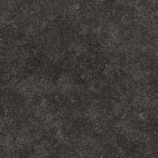 Линолеум Forbo Surestep Material 17172 black concrete *