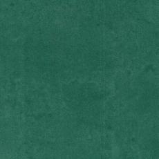 Линолеум Forbo Smaragd Lux 6315