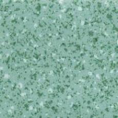 Линолеум LG Supreme Dot SPR1303