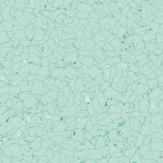 Токопроводящая ПВХ плитка Forbo Colorex EC 250225 kiwi