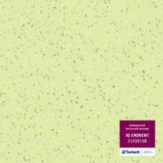 Линолеум Tarkett iQ Eminent  21030158