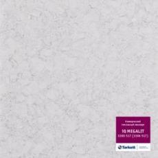 Линолеум Tarkett iQ Megalit 3390 517 (3396 517)