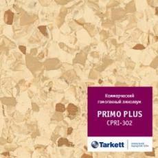 Линолеум Tarkett Primo Plus CPRI 302 (Sinteros)