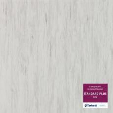 Линолеум Tarkett Standard Plus 924